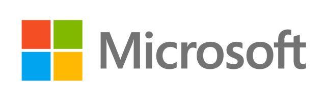 PC,KOMPUTERY STACJONARNE ,LAPTOPY: Aktywacja w Windows 8.1