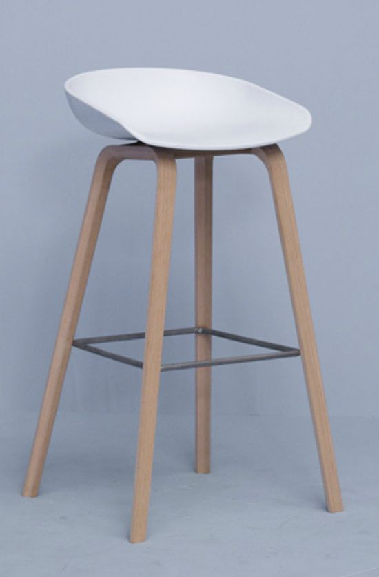 Who doesn't love swedish design ? #Hay design http://hay.dk/#/site/products/new