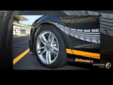 Tires Mead WA I (509) 468-7777 I Troy's Tire & Automotive - YouTube