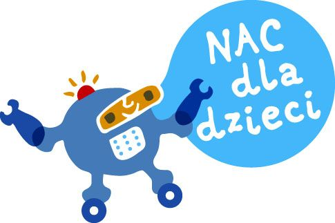 NAC dla dzieci | Narodowe Archiwum Cyfrowe