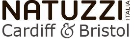•Rob Thomas, WSI Consultant from the UK, received Retail Standard of Excellence for Natuzzi Group