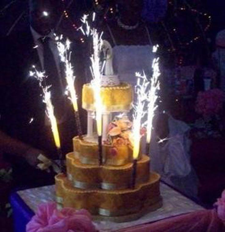 Где можно заказать свадебный торт в челябинске