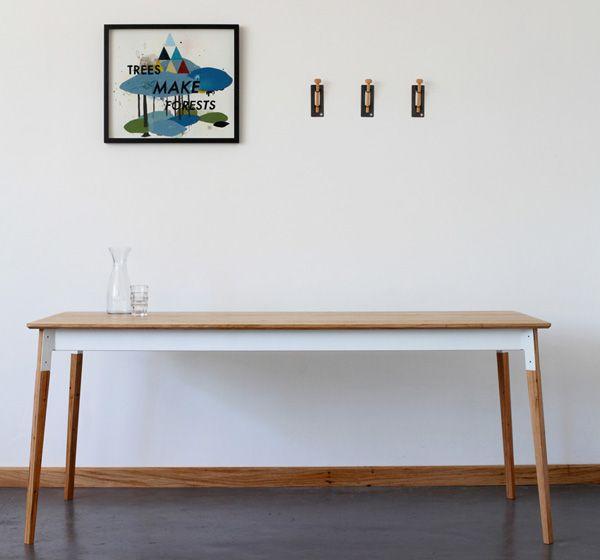 pedersen+lennard - design + fabricate + exhibit