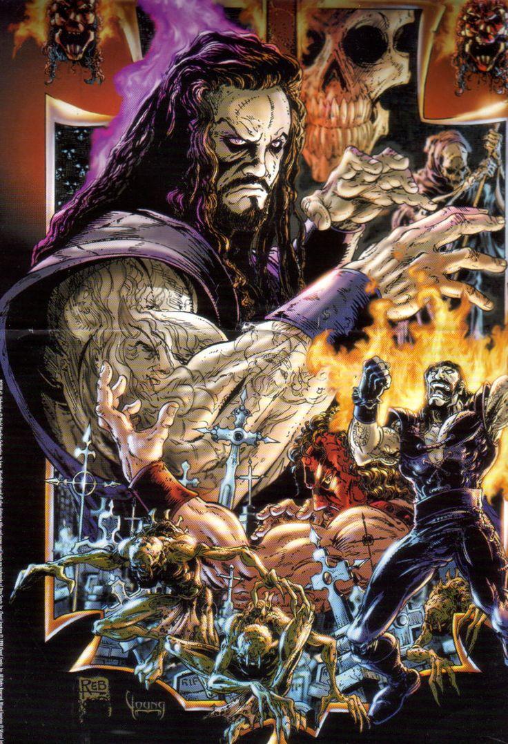 wwe | Wrestler wwe the Undertaker