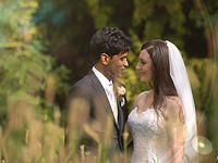 wedding Photos rotorua