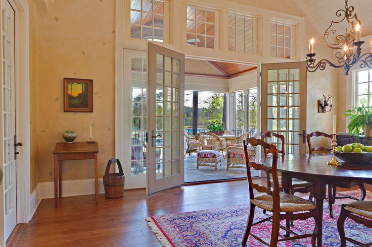 Fresh Elizabeth Swartz Interiors