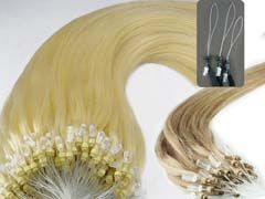 Micro Loop Hair Extensions Pros And Cons | Hair Extensions ...