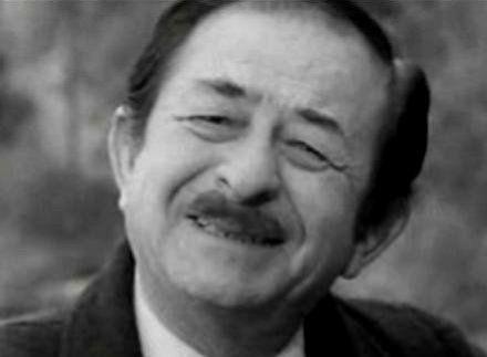 Νάσος Κεδράκας (1915 – 1981)