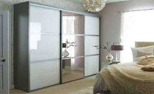 art deco sliding doors - Google Search