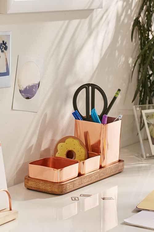 23 best Wishlist interior images on Pinterest Ad home, Apartment - Die Elegante Ausstrahlung Vom Modernen Esszimmer Design