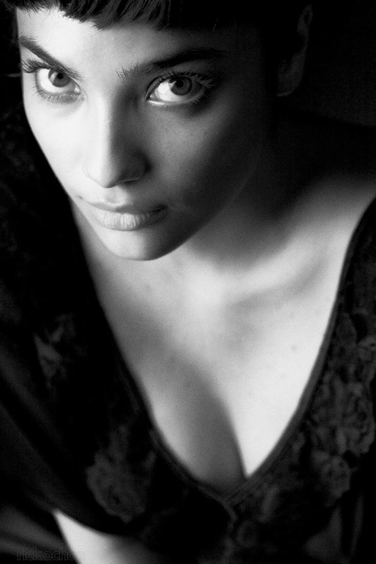 Yesenia Linares Nude Photos 45
