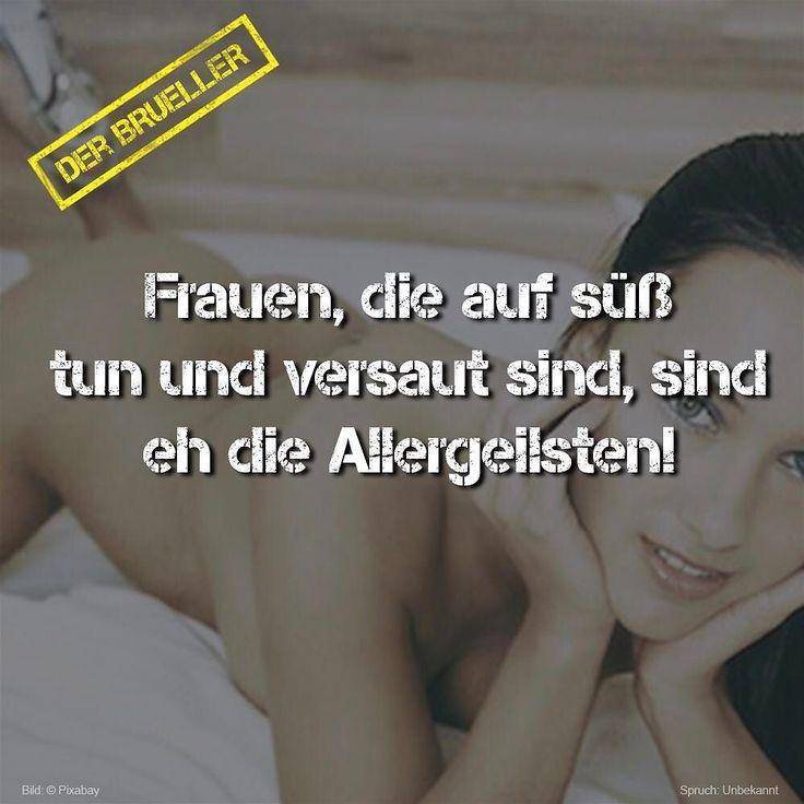 #Frauen #süß #versaut #geil #sex #sexy