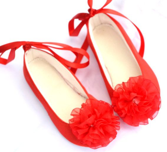 for christmas pictures | For the girl | Pinterest | Toddler shoes ...