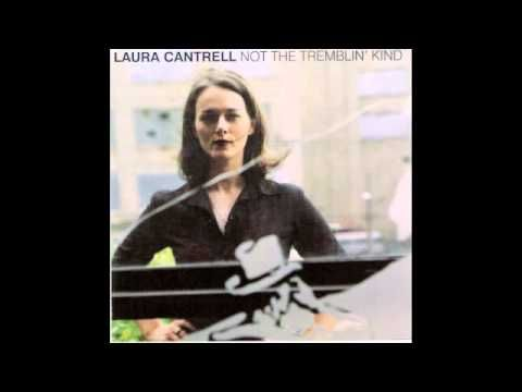 Laura Cantrell - Pile of Woe (2000)