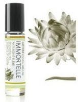 Treu Colors: DIY Immortelle for Wrinkles, Vision, and Many Skin Problems