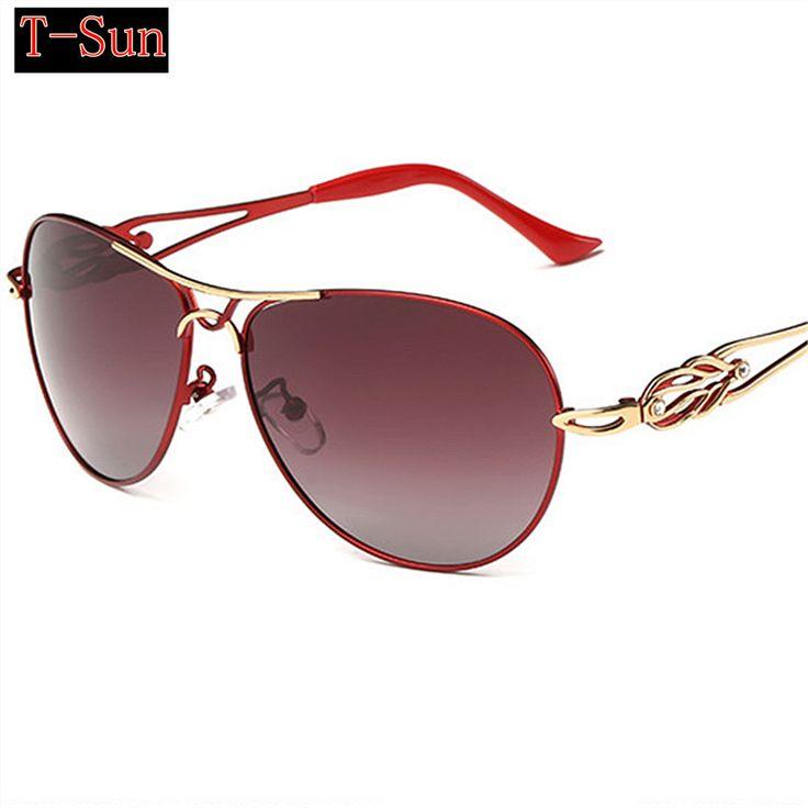 $9.13 (Buy here: https://alitems.com/g/1e8d114494ebda23ff8b16525dc3e8/?i=5&ulp=https%3A%2F%2Fwww.aliexpress.com%2Fitem%2FMetal-Polarized-Female-Luxury-Fashion-Brand-Gradient-Sunglasses-Women-Sport-Driving-Original-Diamond-Sun-Glasses%2F32600622560.html ) Metal Polarized Female Luxury Fashion Brand Gradient Sunglasses Women Sport Driving Original Diamond Sun Glasses for just $9.13