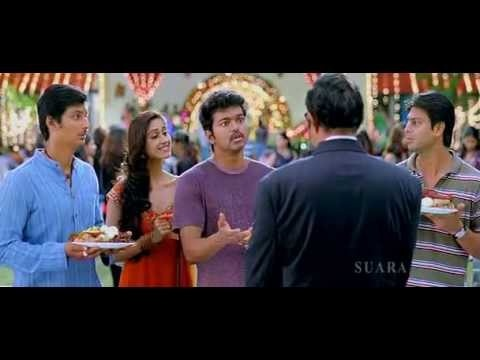 Nanban (2012) full Movie with English Subtitle HD Quality | HINDI Movies Watch Online | Pinterest | Movie, Hindi movies and Youtube