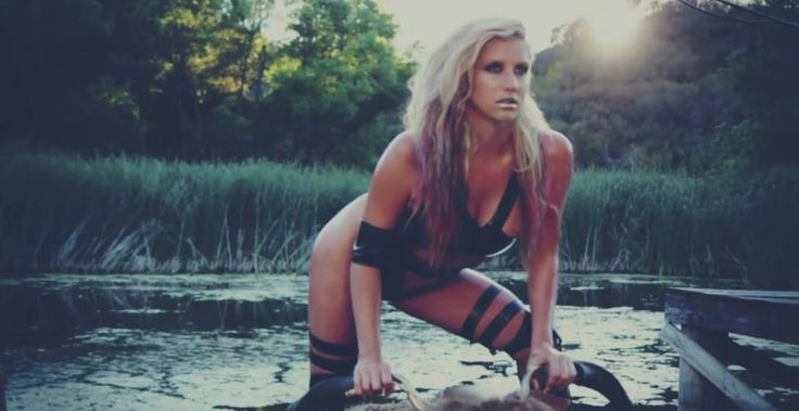kesha-ke-ha-warrior-photoshoot-album-beh