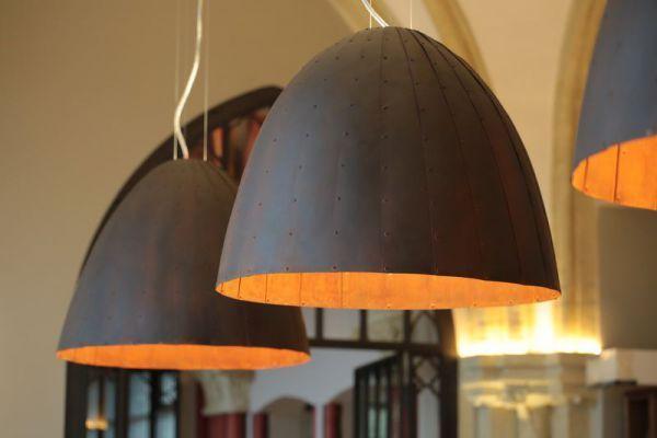 17 best images about luminaires leuchter on pinterest villas restaurant and atelier. Black Bedroom Furniture Sets. Home Design Ideas