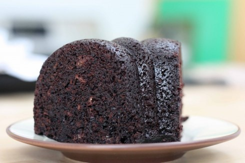 ... to try on Pinterest | Chocolate cakes, White chocolate and Coconut