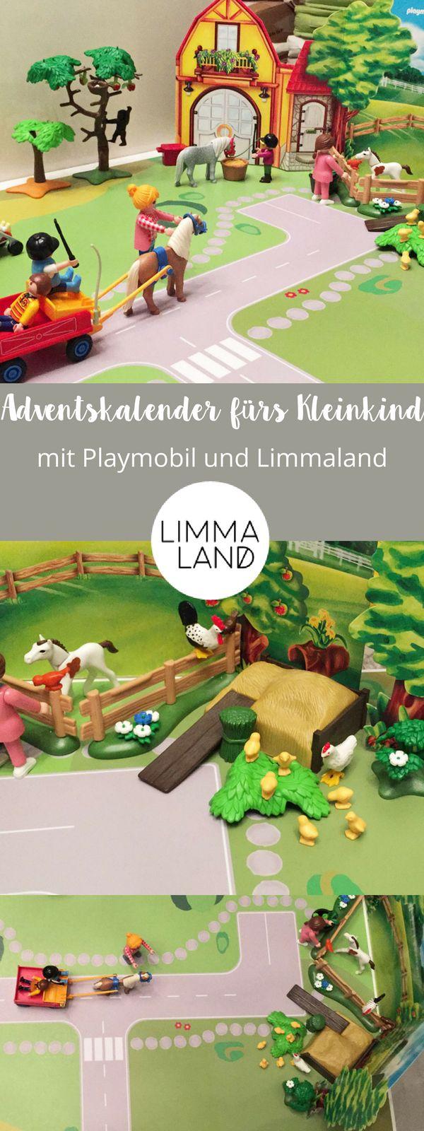 Die besten 25+ Playmobil figuren Ideen auf Pinterest | Playmobil ...