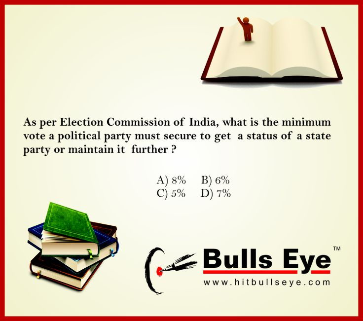Give your answer at our FB page (www.facebook.com/hitbullseyedotcom). Update your GK for competitive Exam at gk.hitbullseye.com/.  Check CAT Logical reasoning Questions (http://mba.hitbullseye.com/free_mock_cat/cat-logical-reasoning.php)