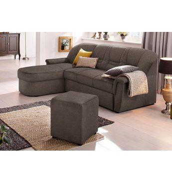Polstermöbel mit schlaffunktion und bettkasten  Die besten 25+ Polstermöbel Ideen auf Pinterest | Diy sofa, Sofa ...