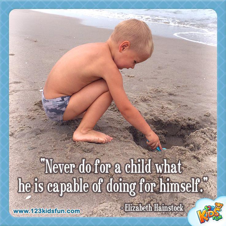 #quote #qouteofday #child #children #kids
