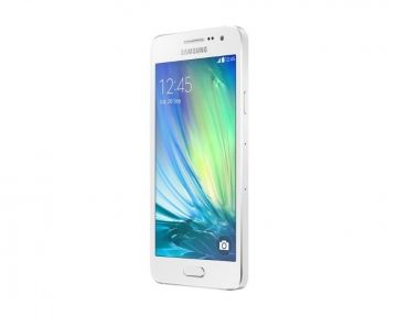 SAMSUNG GALAXY A3 en promotion @ Auchan Luxembourg