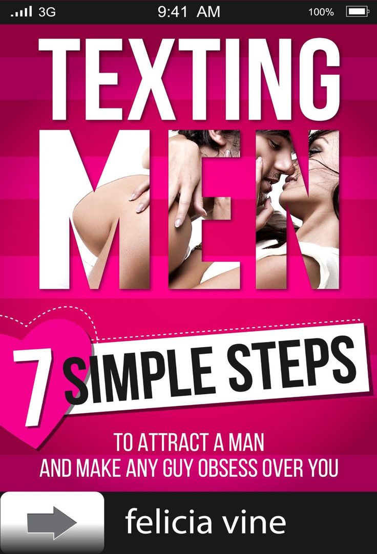 7 Simple Steps to Attract a Man and Make any Guy Obsess Over You