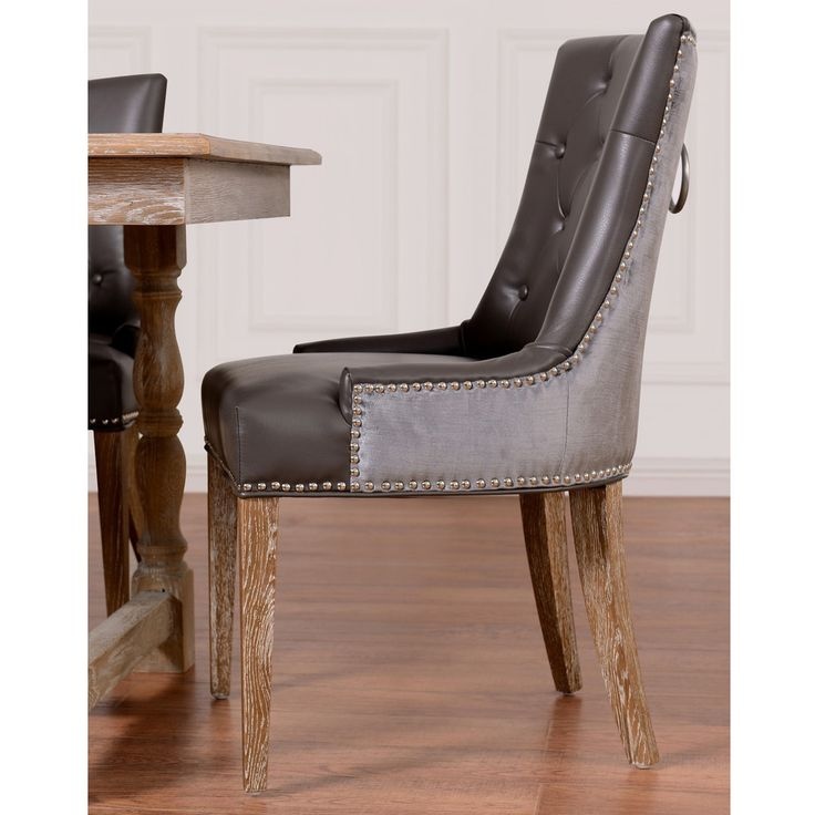 17 Best Images About Chair Amp Sofa Inspiration On Pinterest