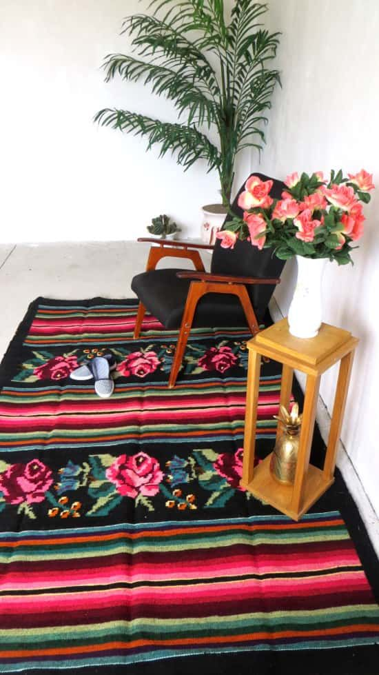 Rug Store Area Rugs For Sale Black And White Rug Purple Rug Blue Rug Red  Rug Square Rugs Black Rug Patio Rugs Large Rugs For Sale Inexpensive Area  Rugs ...