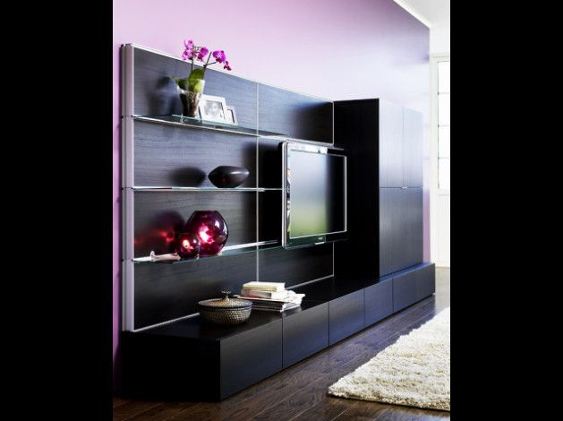 78 images about ikea best on pinterest ikea tv media furniture and tvs. Black Bedroom Furniture Sets. Home Design Ideas