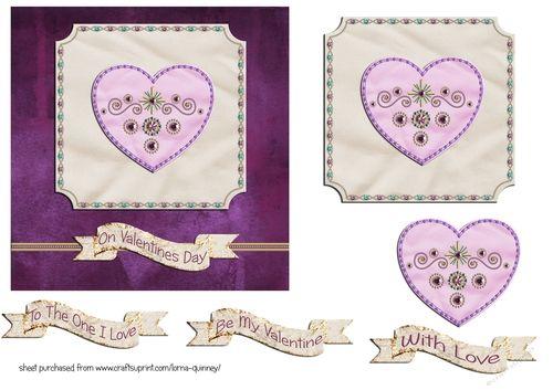 17 Best Ideas About Purple Wallpaper On Pinterest: Best 25+ Purple Backgrounds Ideas On Pinterest