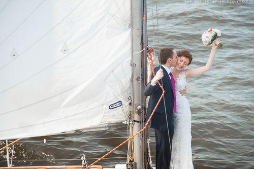 WEDDING, WEDDING PHOTOGRAPHY, RUSSIAN WEDDING. WWW.EKATERINA-ZHURAVLEVA.COM