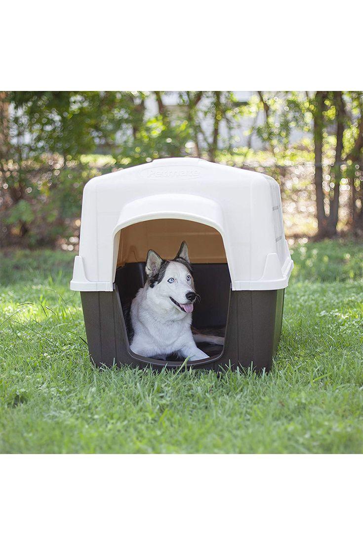 Pin On Dog Supply