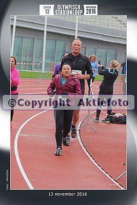 Aktiefoto - sportfotografie en evenementsfotografie