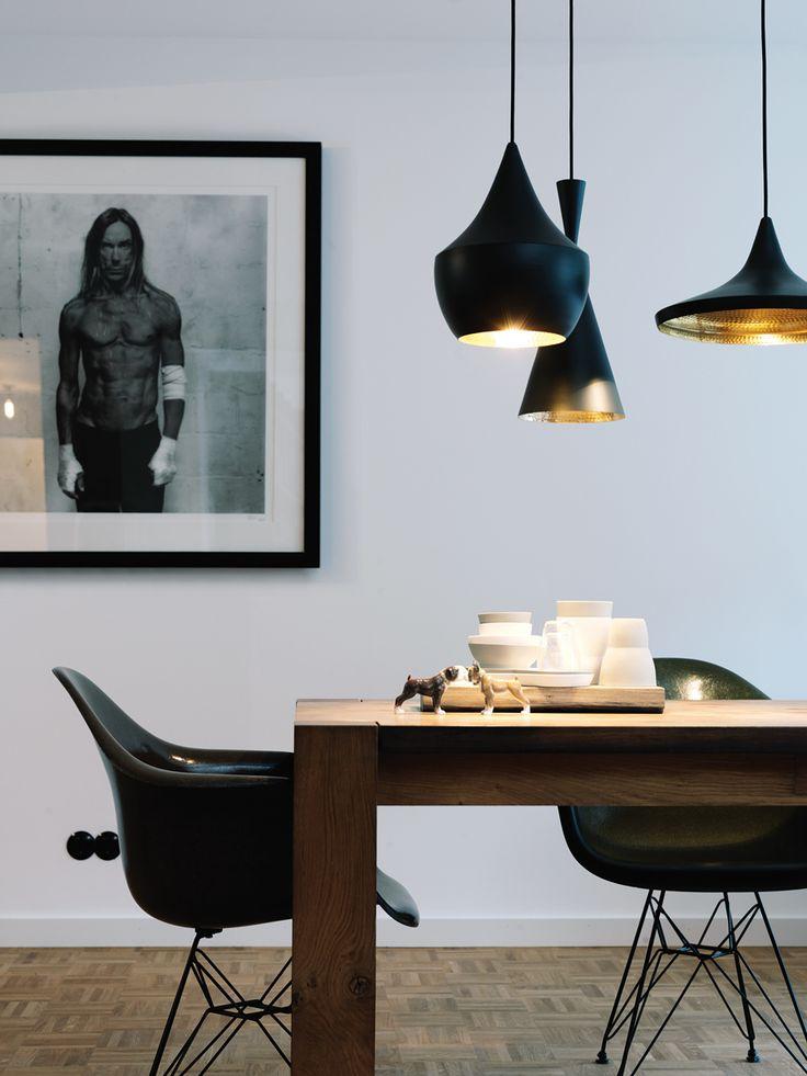 via milkmagazine | Fiberglass Eiffel Chair | http://modernica.net/fiberglass-shell-chairs/fiberglass-shell-chair/