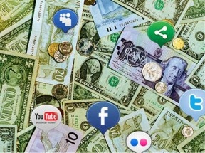 How Social Currency Is Driving Identity, Trust and New Industries