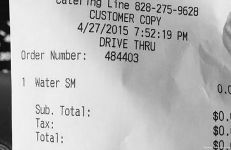 Chick-fil-A Comped Panicky Mom's Meal. Then a Facebook Post Revealed How Huge of a Gesture That Was