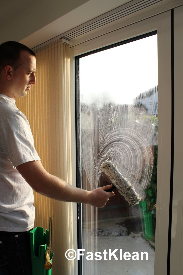 100 Best Commercial Window Cleaning Images On Pinterest