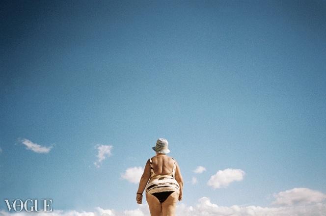 film 35mm © benedetta falugi