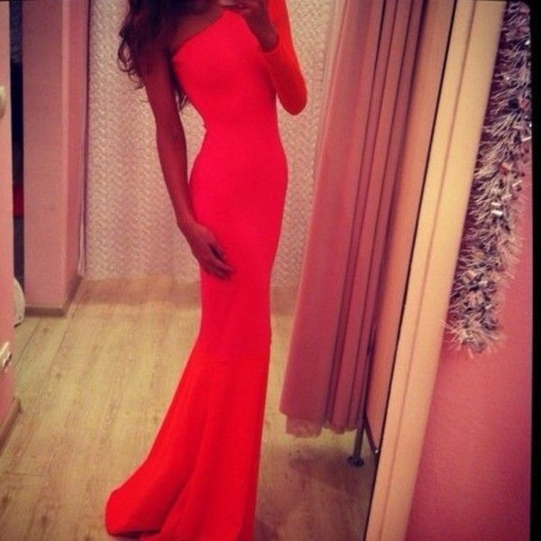 There are 6 tips to buy this dress. sigan instagram: marieliza_gómez <3