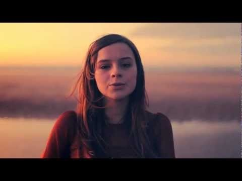 Gabrielle Aplin - Home Official Video (Get my new Home EP from iTunes from the link below now)