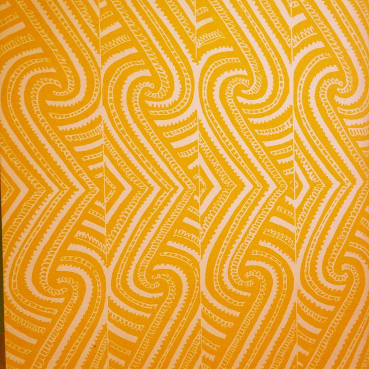 Māori patterning