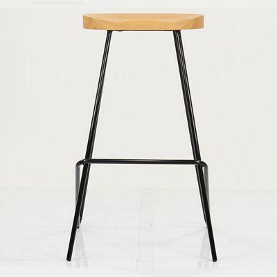 best 25 industrial bar tables ideas on pinterest wooden. Black Bedroom Furniture Sets. Home Design Ideas
