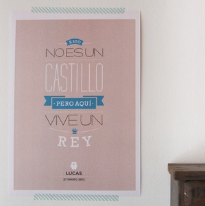 Tienda: Mr. Wonderful shop