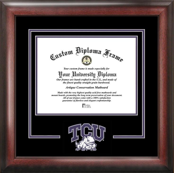 Mejores 25 imágenes de Spirit Diploma Frames en Pinterest | Marco de ...