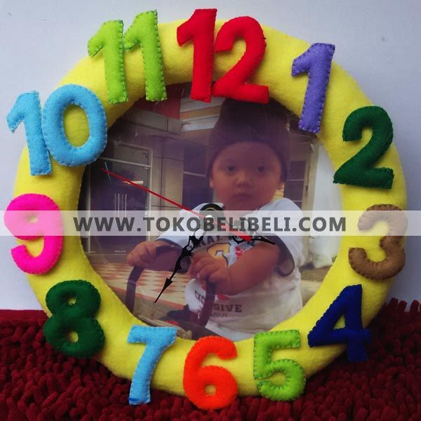 Request foto. Cek online: http://www.tokobelibeli.com
