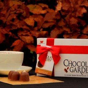handmade-irish-cream-truffles-130g-1355307467